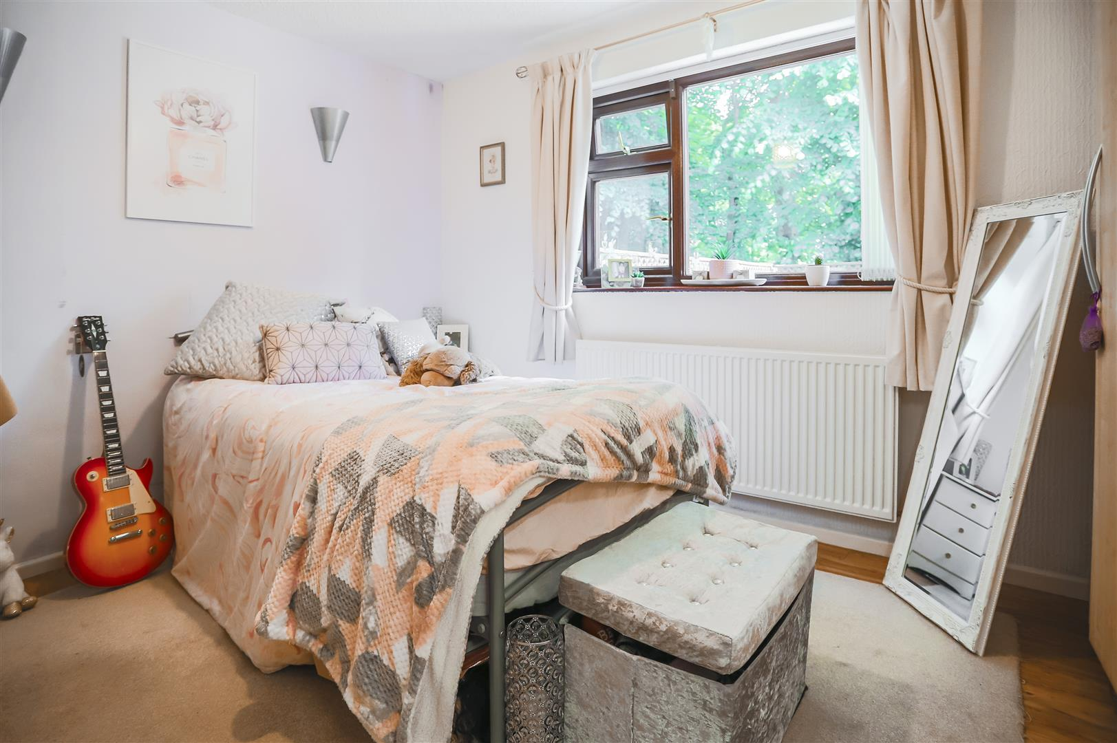 4 Bedroom Semi Detached Bungalow For Sale - Image 7